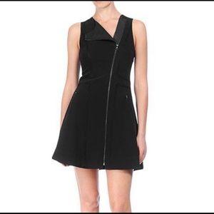 Rag & Bone Dress Size 0